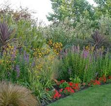 pin on gardening and nature