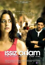 romantic movie poster 21 best romantic movie posters images on pinterest film posters