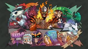 shadow demon dota 2 1 wallpapers
