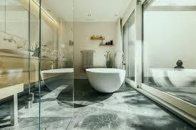 Bewiesen Badezimmer Online Planen Best