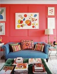 Teal and red living room Brown Red Living Room Interior Design Ideas 29 Pinterest 100 Best Red Living Rooms Interior Design Ideas