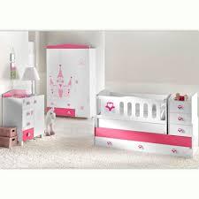 Mitwachsendes Komplett Babyzimmer Zauberfee mit 3 türigem Kl. von ...
