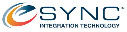 rheem logo png. esync | logo rheem png