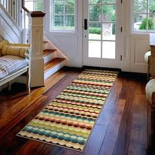 kitchen rug runners appealing kitchen tips with brilliant yellow kitchen rug runner kitchen runners our blog kitchen rug runners