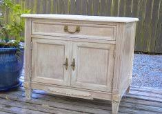 White washed furniture Blue Superior White Washed Furniture Some Of It Is Pretty Pricey Before You Throw Out That Cowgirl Magazine White Washed Furniture Home Design Inspiration