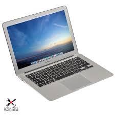 apple macbook air. 2 apple macbook air