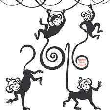 Image result for Tết Mau Thân-Tết Con Khỉ