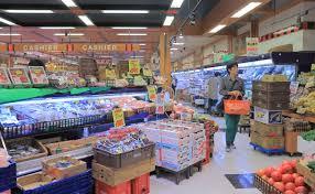 「 ポップ スーパー」の画像検索結果