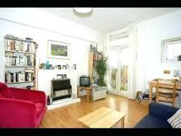 One Bedroom Flats Rent One Bedroom Flats Rent Magnificent Rent One Bedroom  Flat In Bedroom Designs . One Bedroom Flats Rent ...