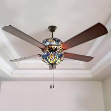 Ceiling Fans For Less Overstock