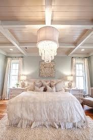 Romantic Vintage Bedroom Ideas My Daily Magazine Art Design
