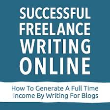 successful lance writing online is now available on amazon  successful lance writing online