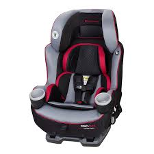 cosco infant car seat baby trend car seat stroller set evenflo toddler car seat faa approved car seats baby trend infant car seat cover evenflo