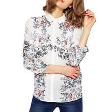 1056 Best Cowgirl Clothes Images On Pinterest  Country Outfits Country Style Shirts