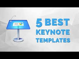 keynote presentation templates best keynote presentations 5 best keynote templates amazing creative