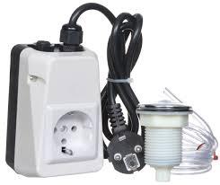 Пневмокнопка для <b>измельчителя</b> отходов WFHT-300 — купить в ...