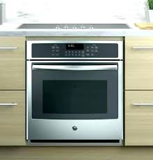 kitchenaid wall oven microwave wall oven microwave combo best wall oven microwave combo best wall oven