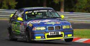Image result for ben salmon motor racing pictures