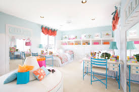 baby room for 2 kids | What better color for your kids\u0027 bedroom ...