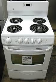stove 24 inch. ge 24 inch range stove o