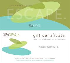 all gift certificates may be used by the recipient toward any spa e spa treatment s and or s including s mages manicures
