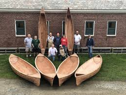 woodenboat school june 23 29 2019