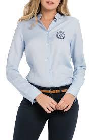 <b>Рубашка JIMMY SANDERS</b> 9745b69f купить по выгодной цене ...