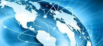Статьи и публикации Аудиторская фирма Капитал Гранд  Рекомендации начинающим субъектам ВЭД