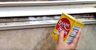 cleaning shower door tracks cleaning sliding door tracks the fastest and easiest way to clean nasty