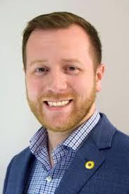 Tom served in the kansas house of representatives from january 2003 through january 2009. Tom Cox Kansas Ballotpedia
