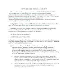 Memo Template For Google Docs Confidential Investment Memo Format Download Template
