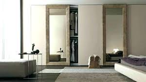 sliding mirror wardrobe doors closet door mirrors bedroom door mirror sliding wardrobe doors with mirrors mirrored