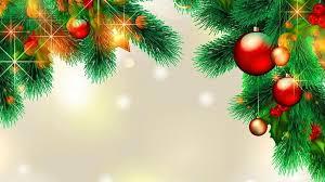 white christmas lights backgrounds. Beautiful Christmas Throughout White Christmas Lights Backgrounds P