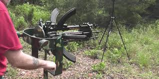 facebook like button machine gun. Exellent Button Intended Facebook Like Button Machine Gun