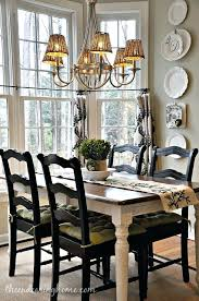 french country dining room set. French Country Dining Room Decorating Ideas Best Tables On Mismatched Fancy . Set T
