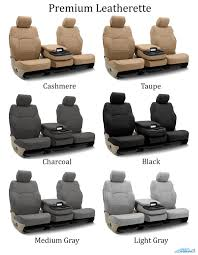 2007 2016 toyota yaris leatherette custom seat covers