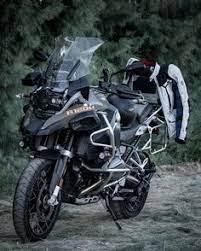24 Bmw Gs Touring Bike Ideas Touring Bike Bmw Adventure Motorcycling