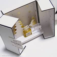Pop Up Packaging Design