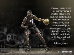Famous Basketball Quotes Amazing 48 Images About Basketball Quotes On Pinterest 48 QuotesNew