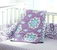 paisley crib bedding set paisley nursery bedding sets crib bedding set for boy paisley baby bedding paisley crib bedding
