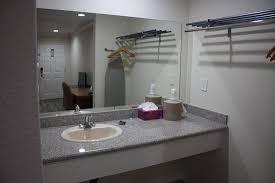 value inn suites 70 1 0 0 s motel reviews redding ca tripadvisor