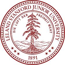 Stanford University Organizational Chart Stanford University Wikipedia