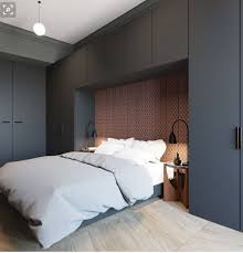 Small Bedroom Pinterest Beautiful Perfect 2 Bedroom House Luxury 2 Bedroom  Apartment Flat To Rent In