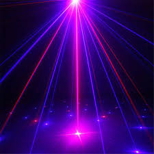 home lighting effects. Blue Red Laser Stage Lighting Effects Home Disco DJ Party Lights Club Xmas Holiday Light Show Equipment For Sale-in Effect From N
