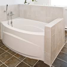 BFD Rona   Products   DIY   INSTALL A BATHTUB AND SHOWER