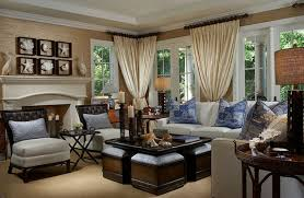 Living Room Country Style Living Room Country Living Room Decorating Ideas Subway Tile