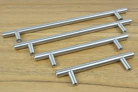 handles for kitchen cabinets. best of kitchen cabinets handles with for