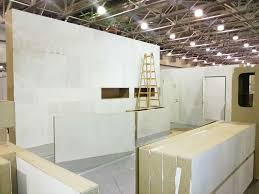 Exhibition Design Blog The Blog Of Eastform To Show The Exhibition Booth Technology