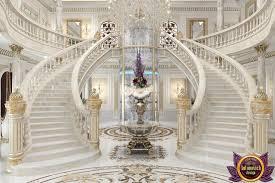 Palace Entrance Design Fascinating Entrance Design