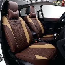baja car seat covers name tie dye accessories